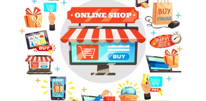 Cara Memulai Bisnis Online - Always Grateful